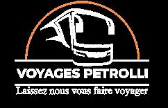 Voyages Petrolli